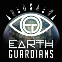 Earth Guardians JPEG