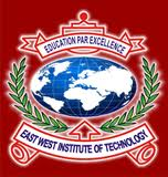 East-West Institute JPEG