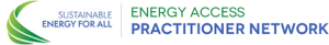 Energy Practisioner Network ICON JPEG