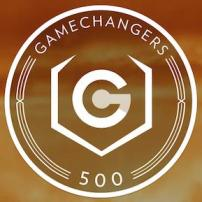 Gamechangers Icon