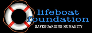 Lifeboat Foundation JPEG