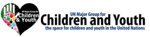 UN Major Group for Children and Youth