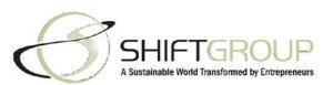 Shift Group Logo