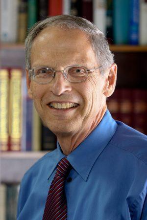 Jon Dybdahl