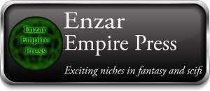 Enzar Empire Press