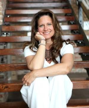 Renee J. Crosby