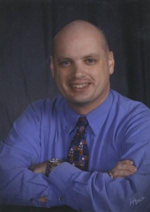 Travis Milam