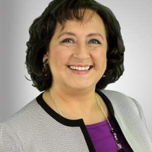 Dr. Veronica Sites