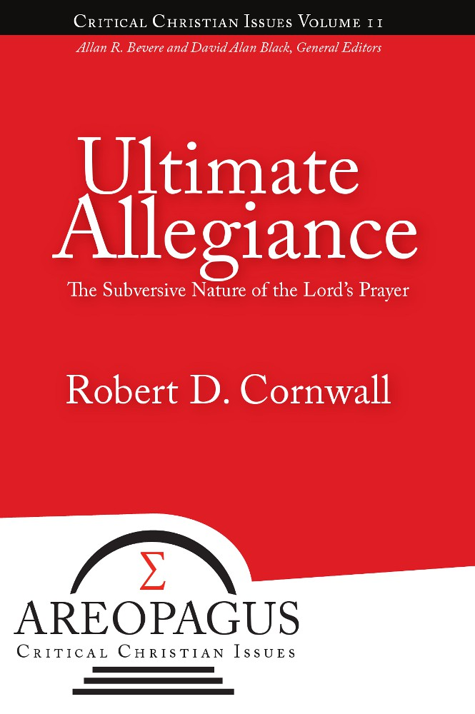 Book Extract: Forgive as We Are Forgiven