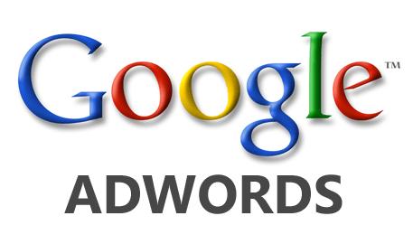 Managing google adwords yourself заказать рекламу на виниловой бумаги