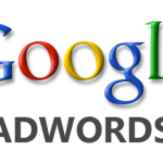 google adwords manage adwords help