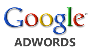 google adwords manage adwords help