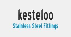 Review by Kesteloo Stainless Steel Fittings