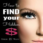 Have you found your hidden money today?
