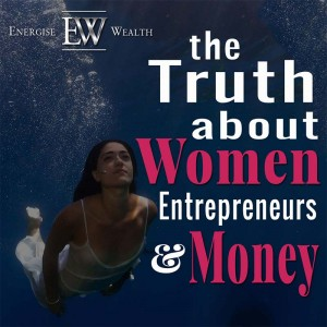 The truth about women entrepreneurs