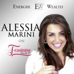 Global Business Success with Alessia Marini