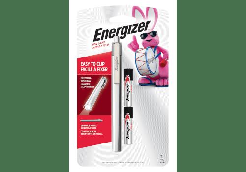 LED Pen Lights | Energizer