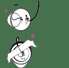 How to Make a Flashlight