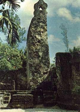 Obeliscul
