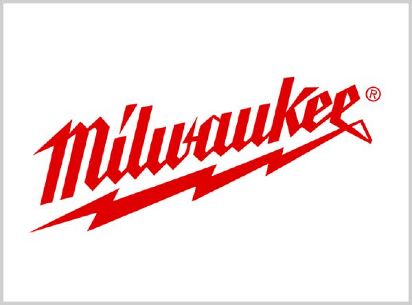 MILWAUKEE TOOL ELECTRIC CORP  Energotec