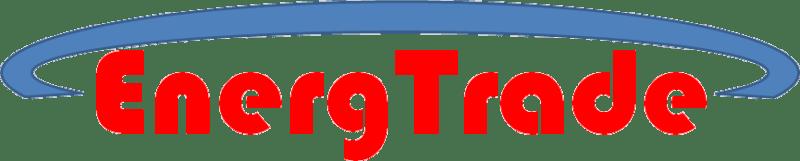 Logo Energtrade