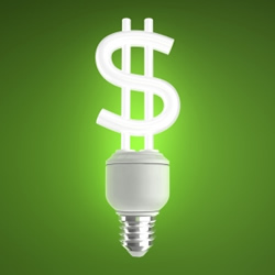 Energy Accounting Save Money By Tracking Your Utility Bills