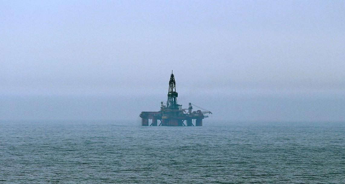 Faroe shareholders ditch shares