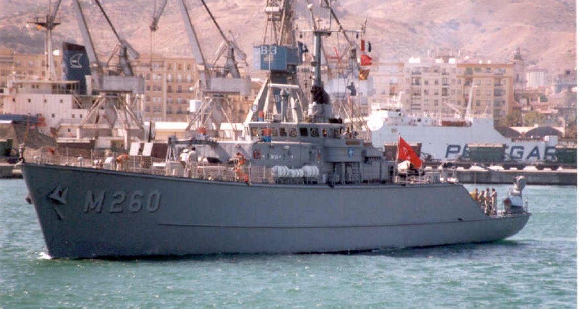 Greeks deny Turkish standoff claim