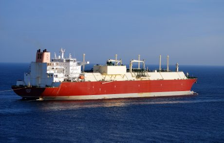 Is Qatargas a Superior Investment to Saudi Aramco?