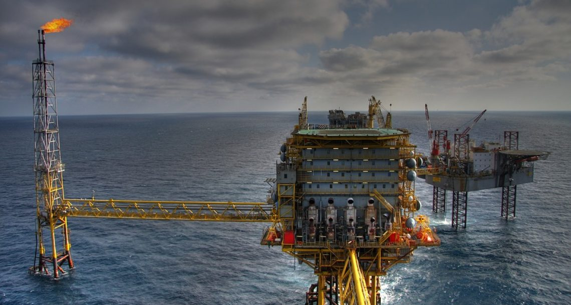 Total buys utility in €1.4bn swoop