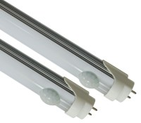LED Ceiling Lamp with PIR Sensor Singapore