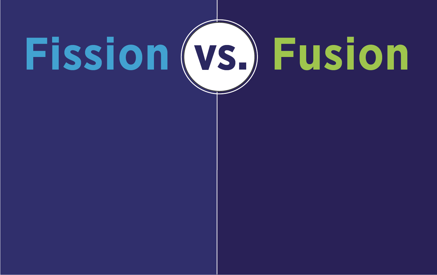 fission vs fusion venn diagram 500 watt audio amplifier circuit and what is the difference department of energy