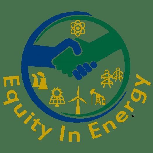 equity in energy department
