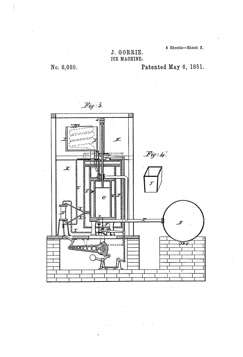 medium resolution of 1851