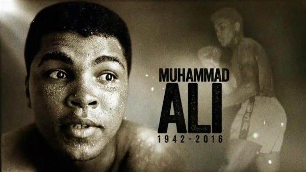 Ali Chakras and Personal Energy