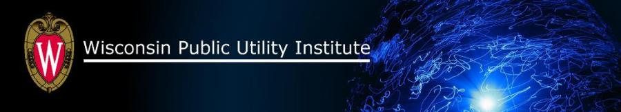 Wisconsin-Public-Utility-Institute