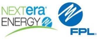 NextEra Energy Florida Power and Light