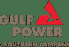 200px-gulfpowerlogo