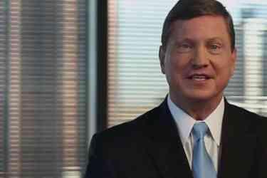 Thomas A. Fanning CEO, Southern Company