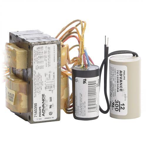 advance ballast kit wiring diagram hot water system osram m150 multi ps diagram,m • gsmportal.co