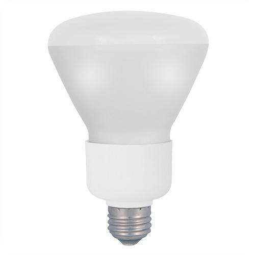 TCP Lighting 2R3016DIM Dimmable Compact Fluorescent Flood