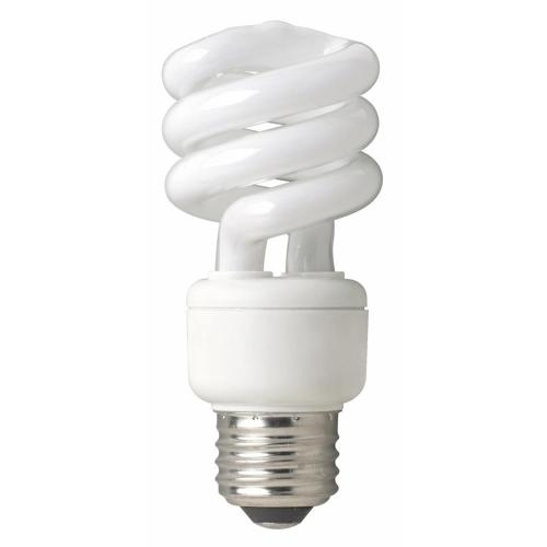 small resolution of wiring 3 way bulb