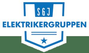 Montörer SGJ Elektrikergruppen Decentraliserad ventilation