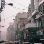 Filter i ventilation - en klassfråga