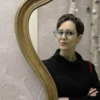 Daniela Demartini architetto  energycare