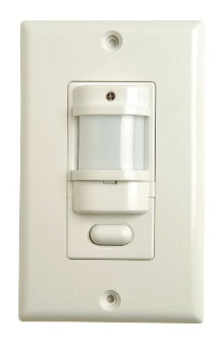 Outdoor Light Timer Sensor lighting hampton bay outdoor lighting timer replacement parts timer