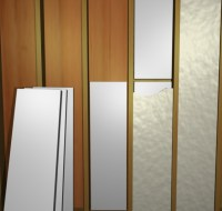 Styrofoam Insulation Panels - Bing images