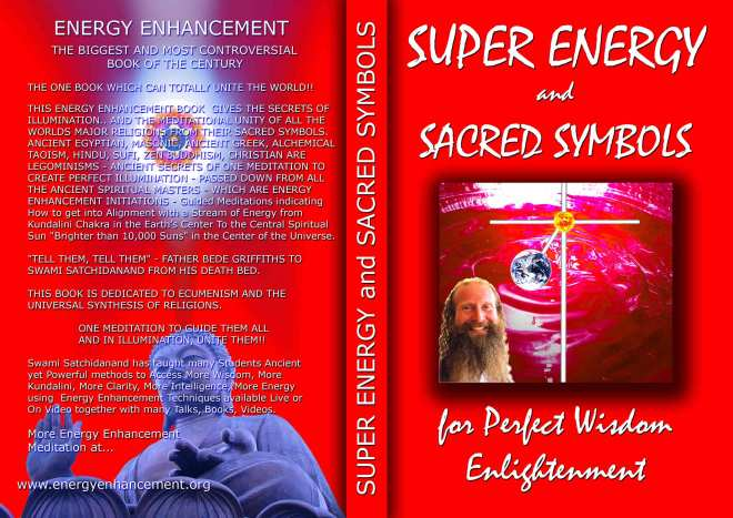 Image result for sacred symbols energyenhancement