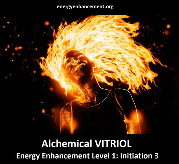 Image result for alchemy energyenhancement.org