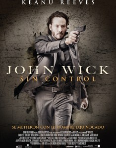 John wick chapter the spiritual warrior esoteric movie review by satchidanand also rh energyenhancement